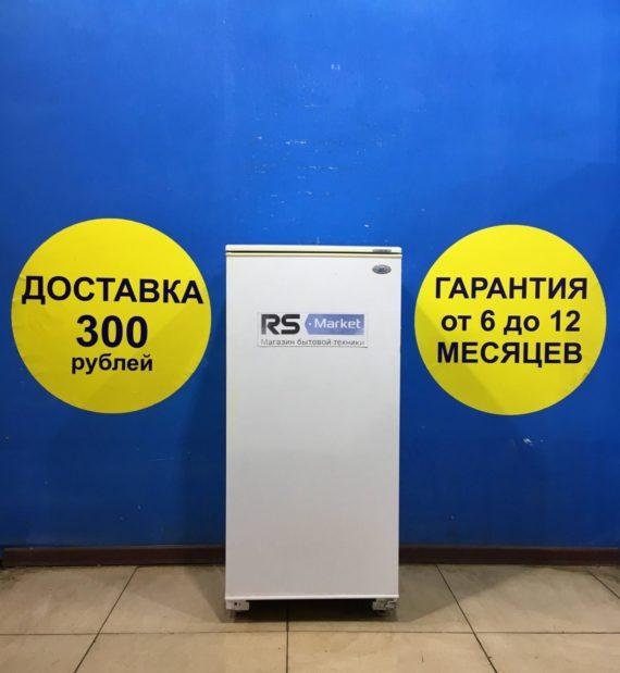 Б/у Холодильник Атлант KSH.355