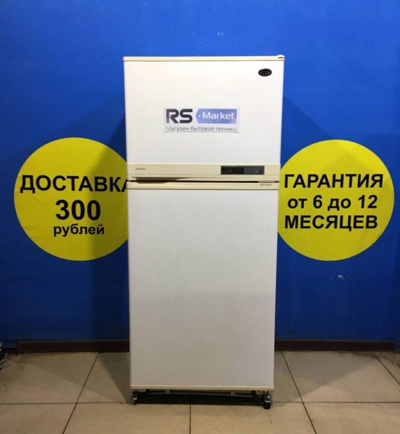 Б/у Холодильник Daewoo FR-490