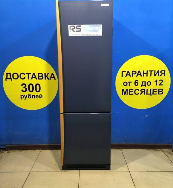 Б/У Холодильник Electrolux ER9096BA