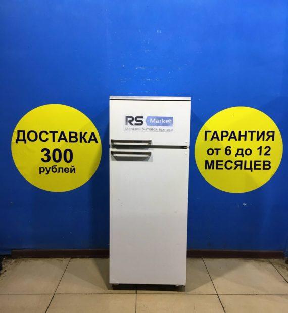 Б/у Холодильник Минск -15у