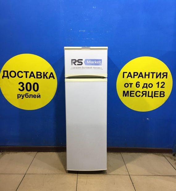 Б/у Холодильник Саратов -263