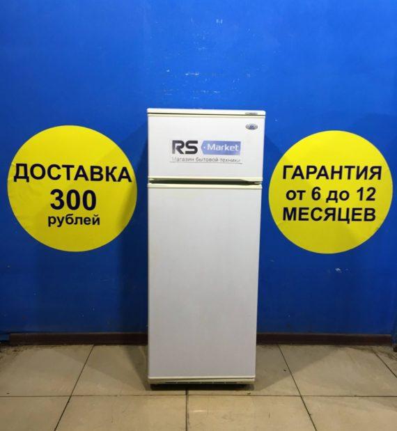 Б/у Холодильник Атлант КШД.156