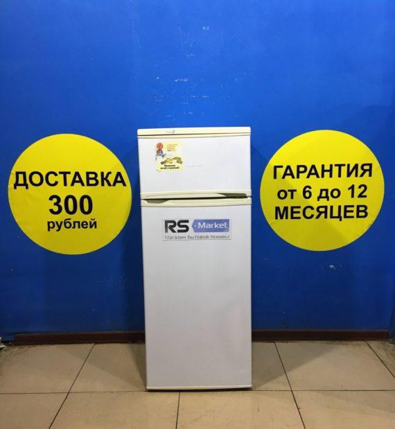 Б/у Холодильник Nord ДХ-271-010