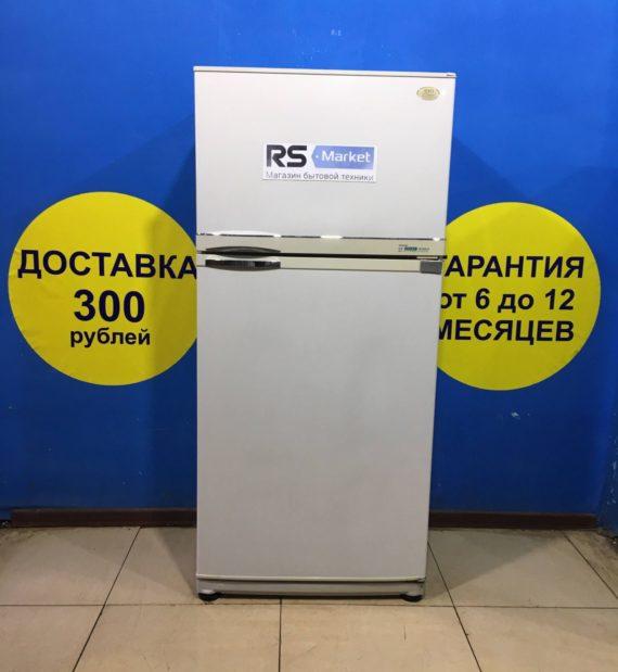 Б/У Холодильник Samsung SR558DV