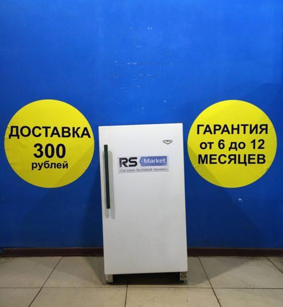 Б/у Холодильник UPO RBV180NA