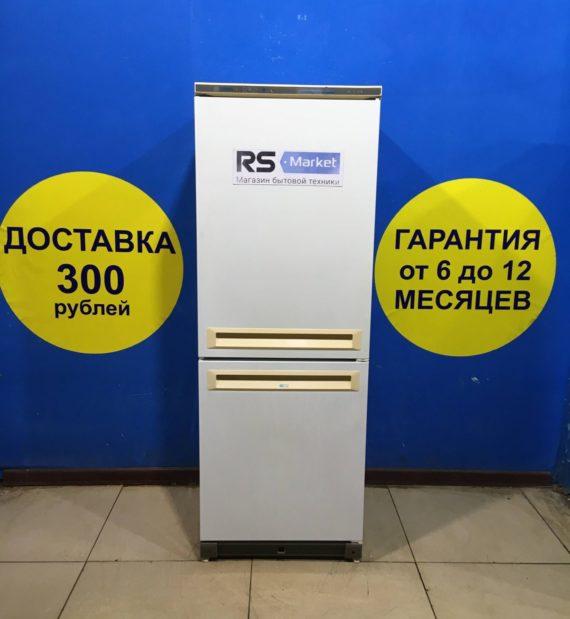 Б/У Холодильник Stinol -101