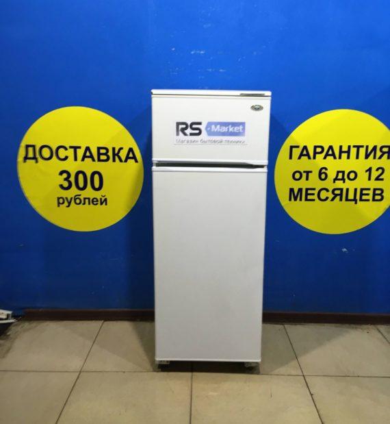 Б/у Холодильник Минск MXM-268-0