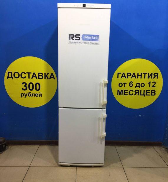 Б/у Холодильник Liebherr C40010.20B