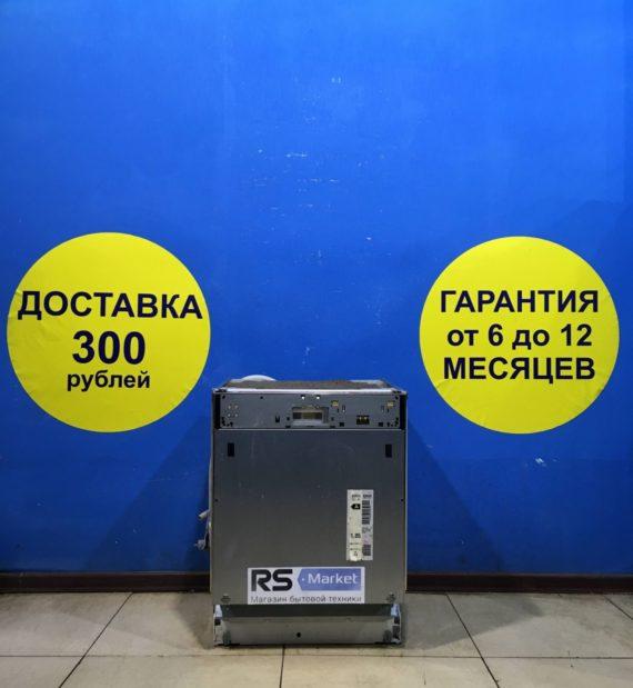 Б/у Посудомоечная машина Bosch SGV57T13EU