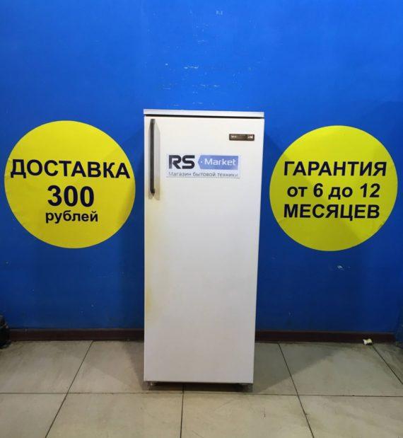 Б/у Холодильник Минск 16С