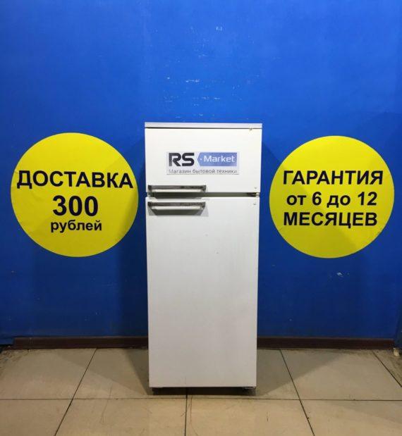 Б/у Холодильник Минск-15