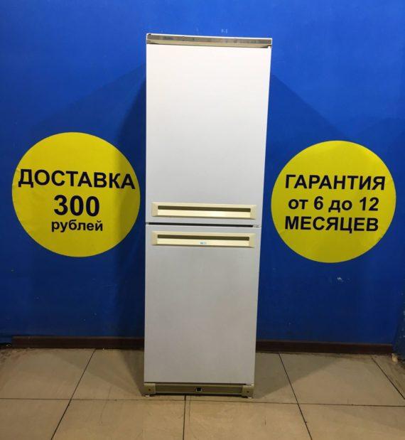 Б/у Холодильник Stinol -103
