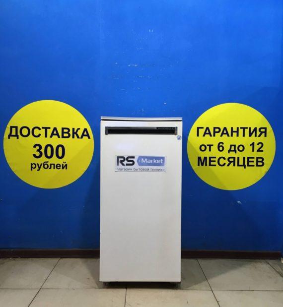 Б/у Холодильник Минск 12E