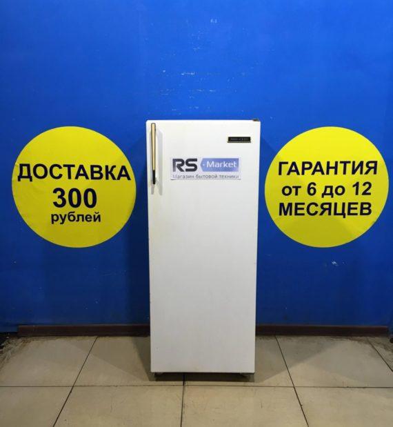 Б/у Холодильник Минск 11