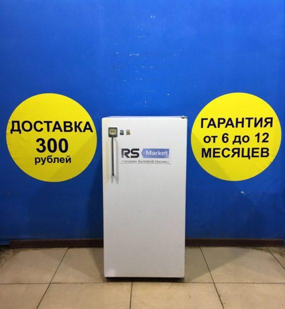 Б/у Холодильник ОКА -111М