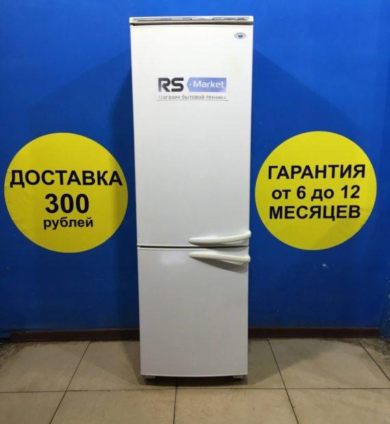 Б/У Холодильник Минск МХМ-1704-01