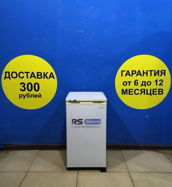 Б/у Морозильник Саратов 156