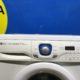 Б/у Стиральная машина LG WD-10150S
