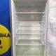 Б/У Холодильник SAMSUNG RL39THCT5B