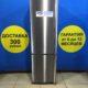 Б/У Холодильник AEG S74000CSMO