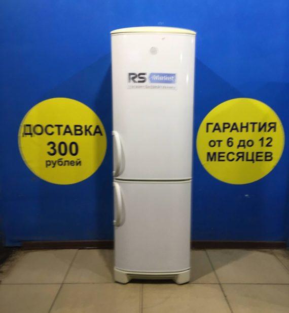 Б/У Холодильник Electrolux ENB3260