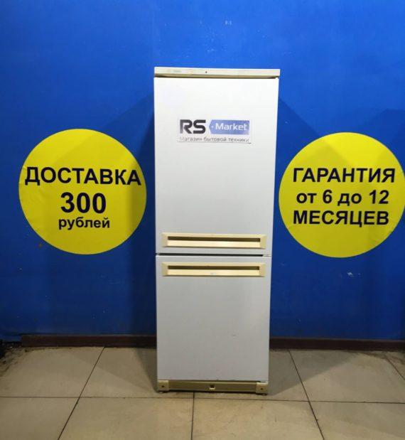 Б/У Холодильник Стинол -101E
