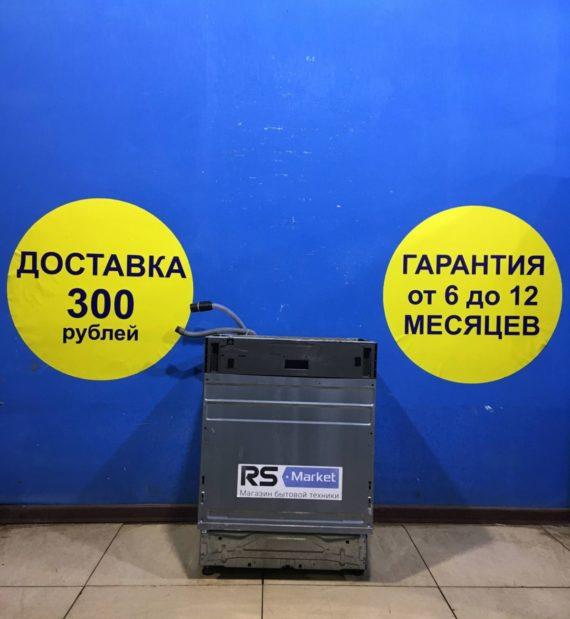 Б/у Посудомоечная машина IKEA SKINANDE