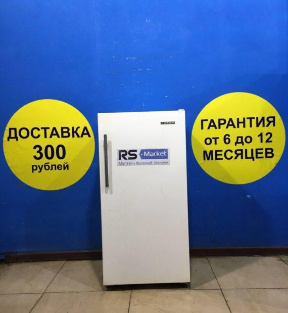 Б/у Холодильник Ока 200-9