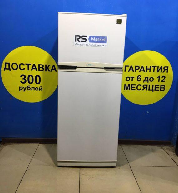 Б/У Холодильник Samsung SR-438