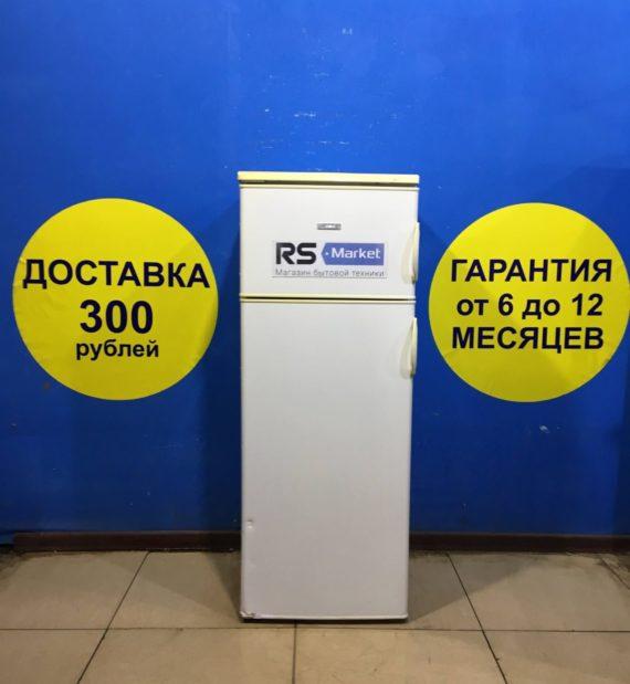 Б/У Холодильник Electrolux FR240