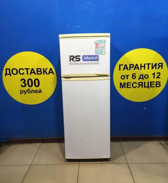 Б/у Холодильник Nord ДХ-245-010