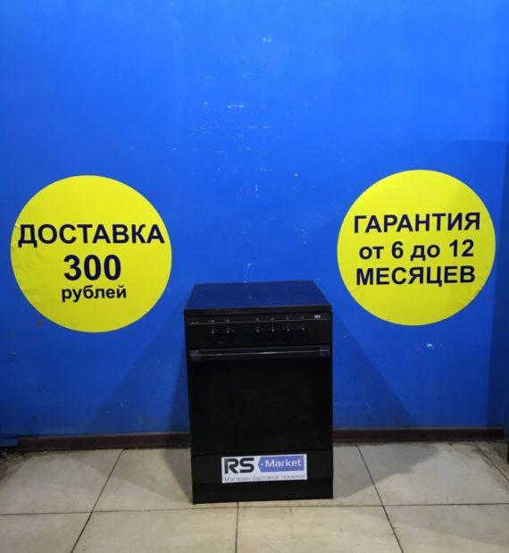Электрическая плита ЗВИ -5120
