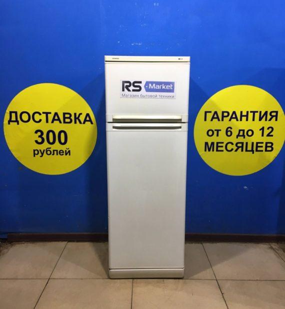 Б/У Холодильник Siemens KS-28V02/04