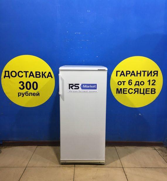 Б/у Холодильник Атлант МХ 365-00