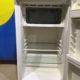 Б/У Холодильник Смоленск -3М