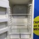 Б/у Холодильник CALEX CM351.1/6881