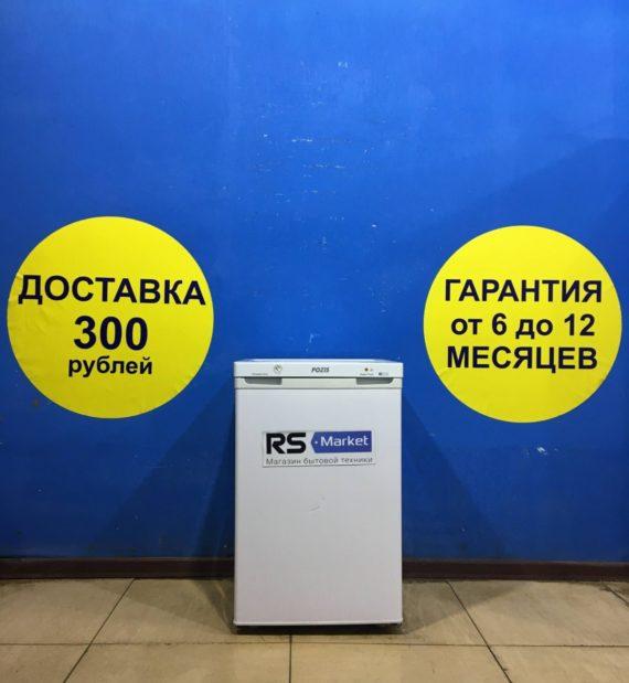 Б/у Морозильник Pozis FV-108