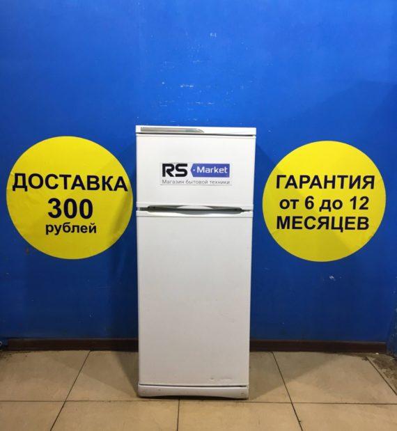 Б/у Холодильник Stinol 2426.002