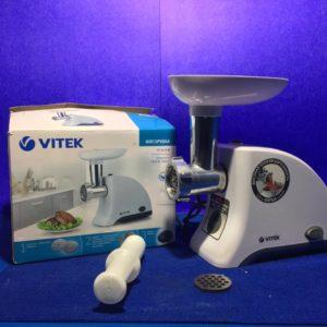 Мясорубка Vitek VT-3610W