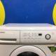 Б/у Стиральная машина Samsung WF-S1062