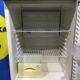 Б/у Холодильник Snaige -117-3
