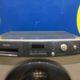 Б/у Стиральная машина Haier HW50-12866ME