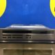 Б/у Электрический духовой шкаф Siemens W1700W
