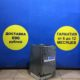 Б/у Посудомоечная машина Bosch SRV55T03OE