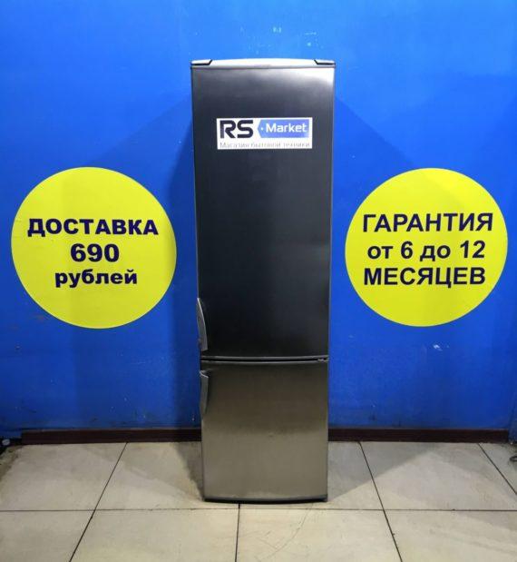 Б/у Холодильник Gorenje RK41200E