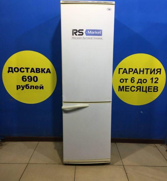 Б/У Холодильник Минск МХМ-1704-00