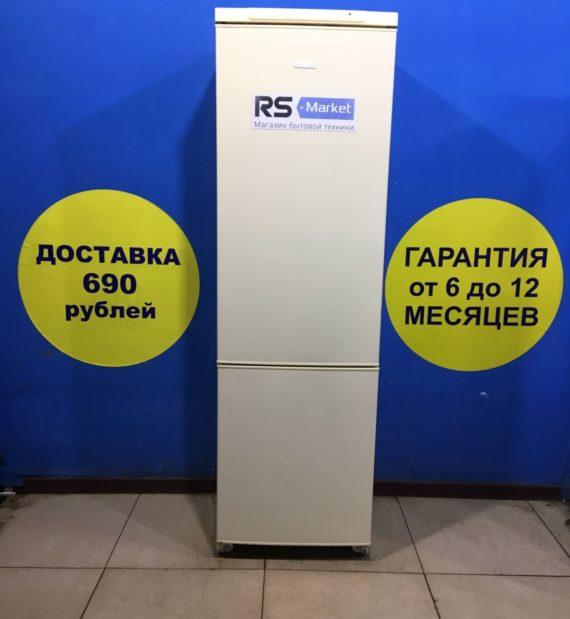 Б/У Холодильник Electrolux ERB 37098 C