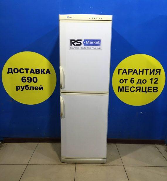 Б/У Холодильник Ardo C0F34SAE