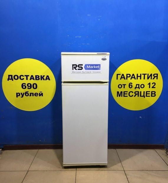 Б/у Холодильник Атлант MXM-268-0