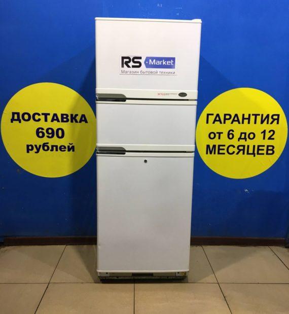 Б/у Холодильник Westpoint RGK 143
